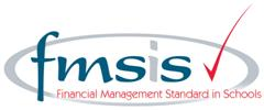 FMSIS: Financial Management Standard in Schools